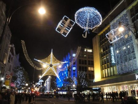Oxford_Street_Christmas_decorations_2011_7