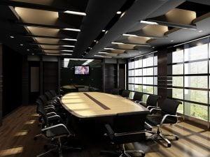 nowoczesne-biuro